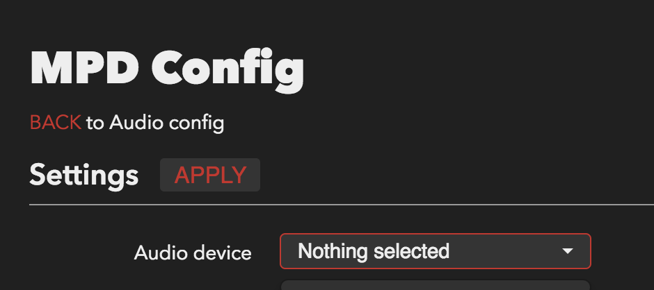 [Image: MpdConfig42.png]